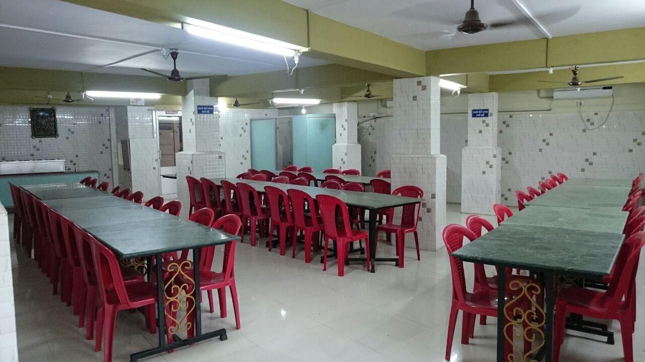 Darshan-Hostel-Dining-Hall2