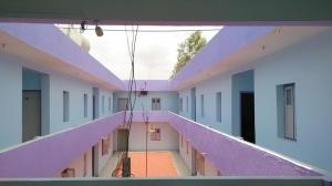 Darshan-Hostel-Building