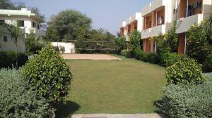 Darshan-Hostel-Garden-Play-Area
