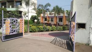 Darshan-Hostel-Gate