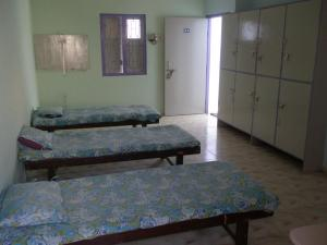 Darshan-Hostel-Room-2