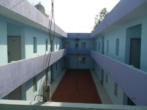 Darshan-Hostel-Room-Floor