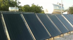 Darshan-Hostel-Solar-Plant